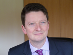 Vince Shiers - Managing Director, RQA Group