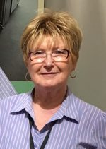 Elaine Powis - Managing Partner and Consultant, Sterling Foodservice Design