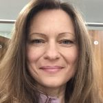 Julie Dimakou  - Consultant in Technology and Innovation, PA Consulting