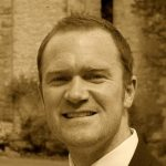 Leigh Wells- Founder & Consultant, Comma Group