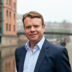 Simon Heath- Business Development Manager, Solutions for Retail Brands (S4RB)