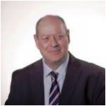 Mike Gallagher-Sales Director, Sanderson Manufacturing Solutions